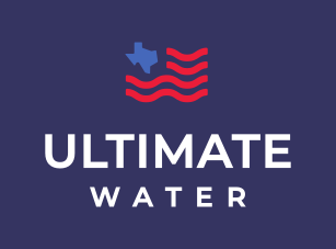 The highest performance water